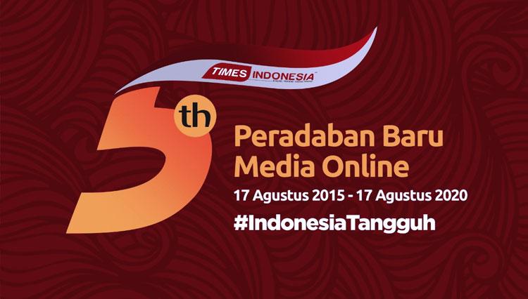 1598707596_Ultah-TIMES-Indonesia.jpg