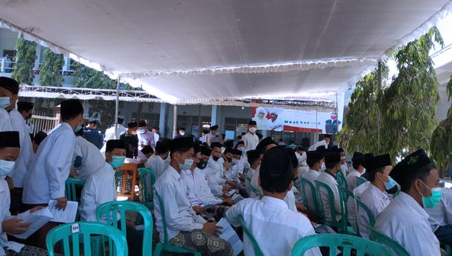 Santri-Pondok-Pesantren-Lirboyo.jpg